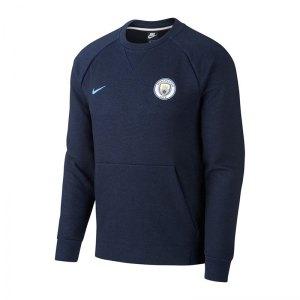 nike-manchester-city-optic-crew-sweatshirt-f010-replicas-sweatshirts-international-textilien-919556.jpg