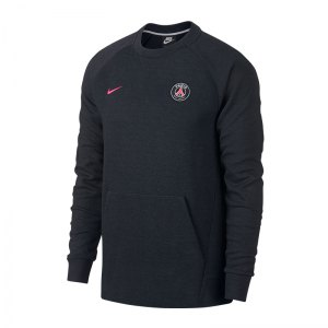 nike-paris-st-germain-optic-crew-sweatshirt-f011-replicas-sweatshirts-international-textilien-919559.jpg
