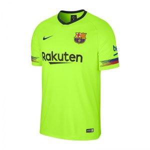 nike-fc-barcelona-breathe-t-shirt-gelb-f703-replicas-t-shirts-international-textilien-919562.jpg
