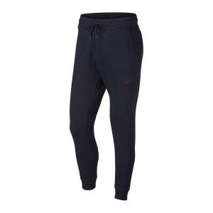 nike-fc-barcelona-optic-jogginghose-blau-f451-replicas-pants-international-textilien-919567.jpg