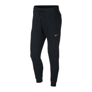 nike-as-rom-optic-jogger-jogginghose-schwarz-f010-replicas-pants-international-textilien-919573.jpg