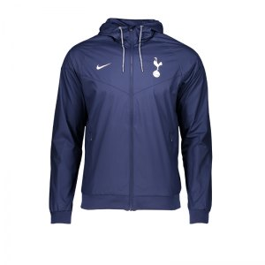 nike-tottenham-hotspur-windrunner-jacket-blau-f429-replicas-jacken-international-textilien-919579.jpg