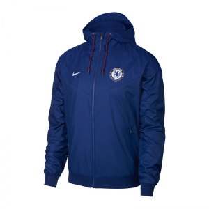 nike-fc-chelsea-london-windrunner-jacket-f495-replicas-jacken-international-textilien-919580.jpg