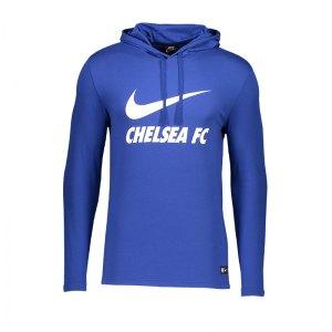 nike-fc-chelsea-london-kapuzensweatshirt-f495-replicas-sweatshirts-international-textilien-919628.jpg