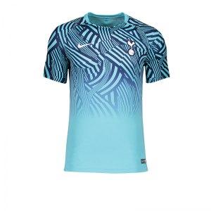 nike-tottenham-hotspur-dry-squad-t-shirt-f483-replicas-t-shirts-international-textilien-919935.jpg