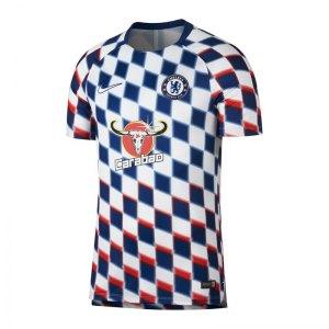nike-fc-chelsea-london-dry-squad-t-shirt-f101-replicas-t-shirts-international-textilien-919937.jpg