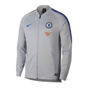 nike-fc-chelsea-london-dry-squad-track-jacket-f015-replicas-jacken-international-textilien-919965.jpg