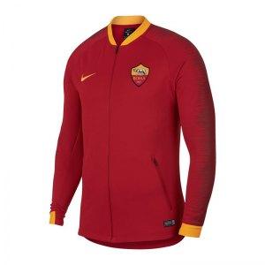 nike-as-rom-anthem-football-jacket-jacke-f613-replicas-jacken-international-textilien-920062.jpg