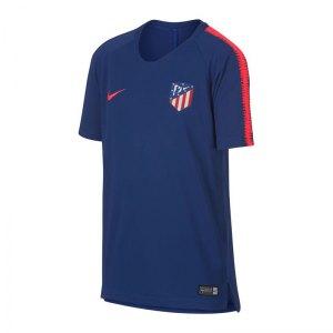 nike-atletico-madrid-breathe-squad-t-shirt-f456-replicas-t-shirts-international-textilien-921155.jpg