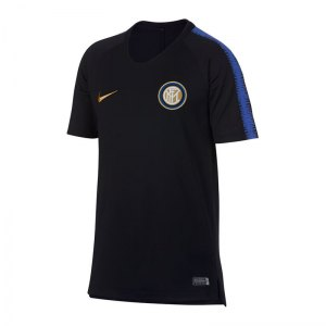 nike-inter-mailand-breathe-squad-t-shirt-kids-f010-replicas-t-shirts-international-textilien-921157.jpg