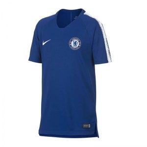nike-fc-chelsea-london-breathe-t-shirt-kids-f495-replicas-t-shirts-international-textilien-921159.jpg
