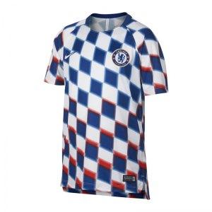 nike-fc-chelsea-london-dry-squad-t-shirt-kids-f100-replicas-t-shirts-international-textilien-921178.jpg