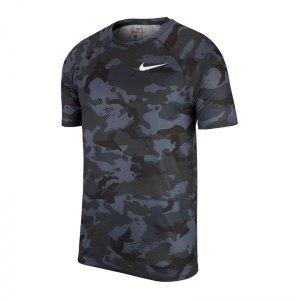 nike-dry-legend-camo-t-shirt-running-f036-running-textil-t-shirts-textilien-923524.jpg