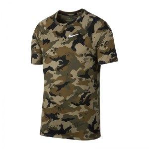 nike-dry-legend-camo-t-shirt-running-f209-running-textil-t-shirts-textilien-923524.jpg