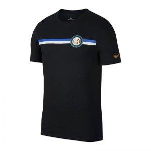 nike-inter-mailand-crest-tee-t-shirt-schwarz-f010-replicas-t-shirts-international-textilien-924151.jpg