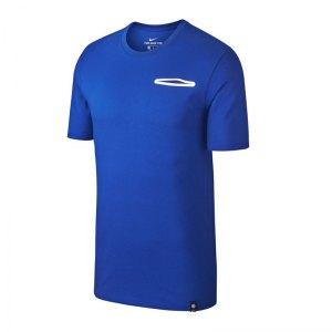 nike-fc-chelsea-london-travel-tee-t-shirt-f495-replicas-t-shirts-international-textilien-924170.jpg