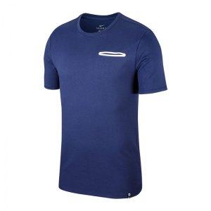 nike-paris-st-germain-travel-tee-t-shirt-f410-replicas-t-shirts-international-textilien-924172.jpg