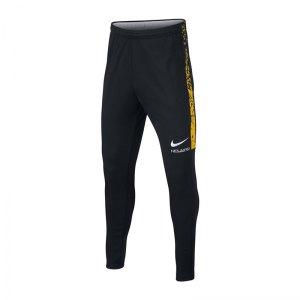nike-neymar-dry-academy-top-hose-schwarz-f010-fussball-textilien-hosen-textilien-925119.png