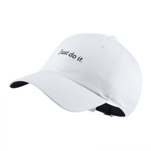 nike-heritage86-cap-kappe-weiss-f100-lifestyle-caps-textilien-925415.jpg