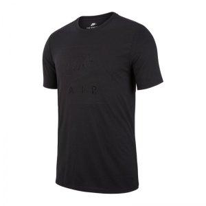 nike-m-nsw-tee-cltr-nike-air-1-black-f011-underwear-kurzarm-textilien-927398.jpg
