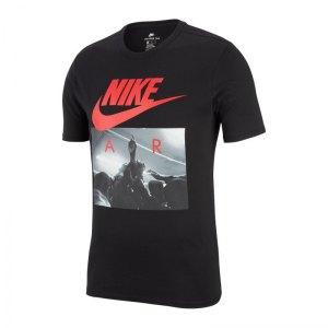 nike-air-t-shirt-schwarz-f010-underwear-kurzarm-textilien-927403.jpg