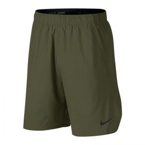 nike-flex-short-woven-2-0-gruen-f395-fussball-textilien-shorts-textilien-927526.jpg