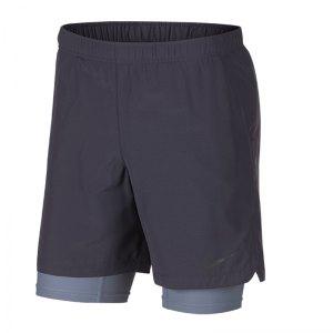 nike-challenger-2n1-short-7in-grau-f081-running-textil-hosen-kurz-textilien-928293.jpg