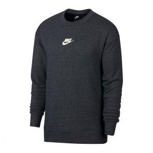 nike-heritage-fleece-sweater-schwarz-f010-fussball-textilien-sweatshirts-textilien-928427.jpg