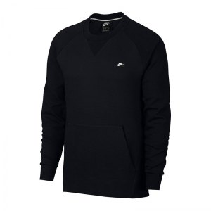 nike-optic-fleece-sweatshirt-schwarz-f010-fussball-textilien-sweatshirts-textilien-928465.jpg