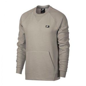nike-optic-fleece-sweatshirt-grau-beige-f221-fussball-textilien-sweatshirts-textilien-928465.jpg