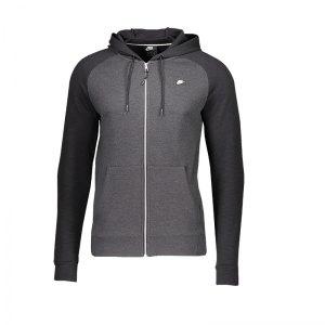 nike-optic-fleece-kapuzenjacke-schwarz-f010-lifestyle-textilien-jacken-textilien-928475.jpg