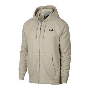nike-optic-fleece-kapuzenjacke-beige-grau-f221-lifestyle-textilien-jacken-textilien-928475.jpg