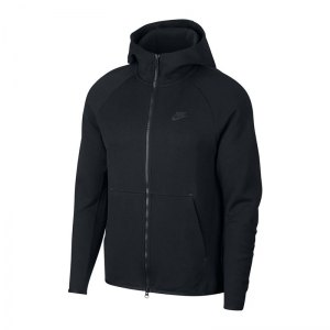 nike-tech-fleece-kapuzenjacke-schwarz-f010-lifestyle-textilien-jacken-textilien-928483.png
