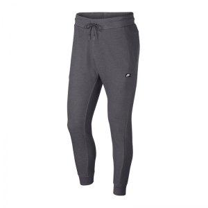 nike-optic-fleece-jogginghose-grau-f021-lifestyle-textilien-hosen-lang-textilien-928493.jpg