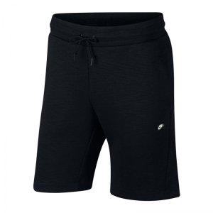 nike-optic-short-schwarz-f011-fussball-textilien-shorts-textilien-928509.jpg