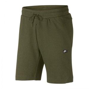 nike-optic-short-gruen-f395-fussball-textilien-shorts-textilien-928509.jpg