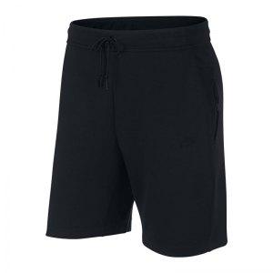 nike-tech-fleece-short-schwarz-f011-fussball-textilien-shorts-textilien-928513.jpg