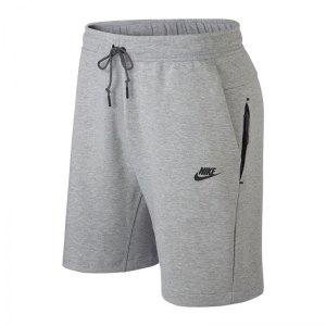 nike-tech-fleece-short-grau-f063-fussball-textilien-shorts-textilien-928513.jpg