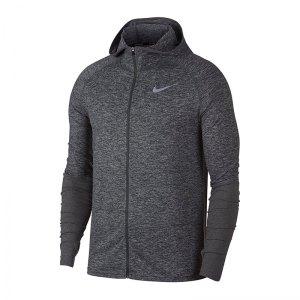 nike-element-hoody-kapuzenjacke-grau-f021-running-textil-sweatshirts-textilien-928555.jpg