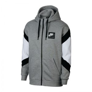 Nike Heritage Short Grau F011
