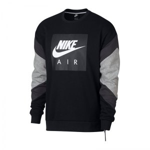 nike-air-fleece-crew-sweater-schwarz-f010-fussball-textilien-sweatshirts-textilien-928635.jpg