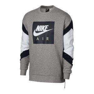 nike-air-fleece-crew-sweater-grau-f063-fussball-textilien-sweatshirts-textilien-928635.jpg