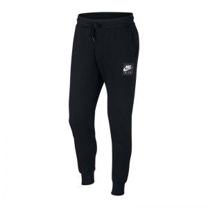 nike-air-fleece-pant-jogginghose-f010-lifestyle-textilien-hosen-lang-textilien-928637.jpg