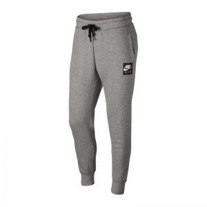 nike-air-fleece-pant-jogginghose-f063-lifestyle-textilien-hosen-lang-textilien-928637.jpg