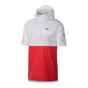 nike-f-c-hooded-jacket-weiss-f100-lifestyle-textilien-jacken-textilien-928879.jpg