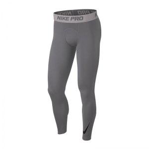 nike-pro-warm-therma-tight-hose-lang-grau-f036-underwear-hosen-textilien-929711.jpg