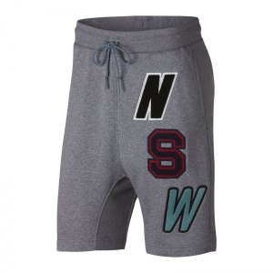nike-fleece-short-grau-f091-fussball-textilien-shorts-textilien-930248.jpg