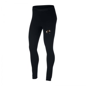 nike-air-legging-damen-schwarz-f010-lifestyle-textilien-hosen-lang-textilien-930577.jpg