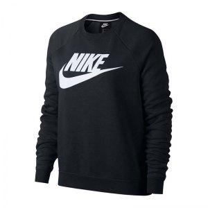 nike-rally-sweater-damen-schwarz-f010-lifestyle-textilien-sweatshirts-textilien-930905.jpg