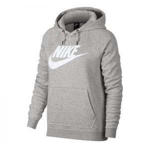 nike-rally-hoody-damen-grau-f050-fussball-textilien-sweatshirts-textilien-930913.jpg